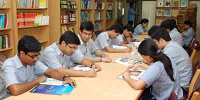 High Secondary Schools